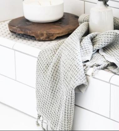 Meraki-Turkish-Hand-Towel