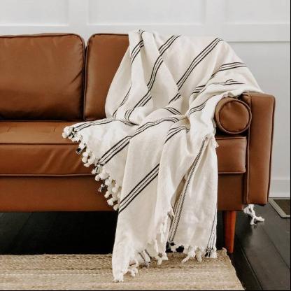 Taylor-Turkish-Blanket