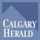 CalgaryHEraldLogo