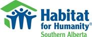 HabitatFHLogoSm