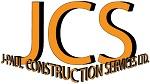 JPaul Construction