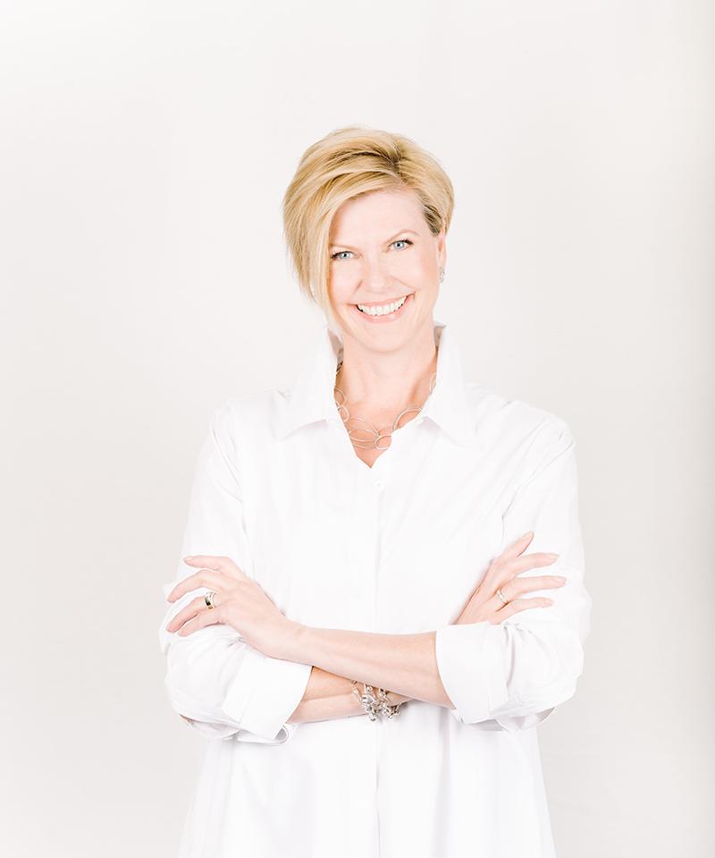 Krista Hermanson