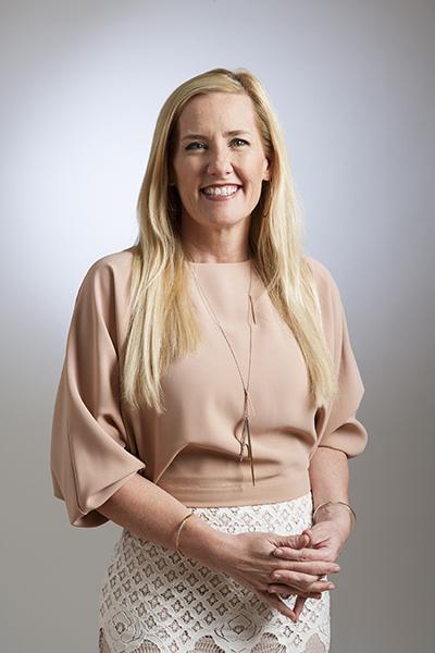Kristin Rocke
