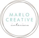 Marlo Creative