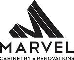 Marvel-Cabinetry-Reno