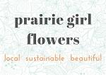 prairie girl flowers