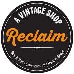 Reclaim to Fame Vintage