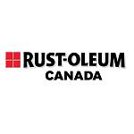 RO Canada