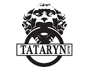 Tataryn Group