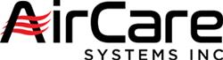 AirCare Systems