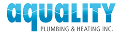 Aquality Plumbing & Heating Inc