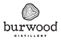 Burwood Distillery