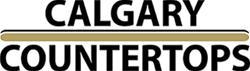 Calgary Countertops