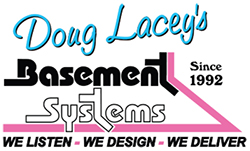 Doug Lacey's Basement Systems