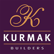 Kurmak Builders