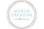 Marlo Creative Interiors