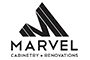 Marvel Cabinetry