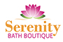 Serenity Bath Boutique