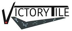 Victory Tile