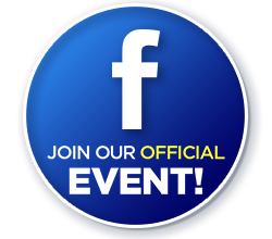 Join our Facebook Event