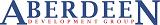 Aberdeen Logo [curves]