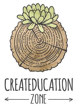 createducation logo high res