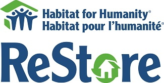 HFHC_ReStore_Vertical_Logo resized