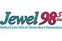 Jewel985