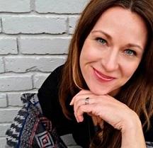 Katrina Barclay resize2