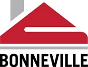 Logo Bonneville up to date small