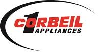 Logo Corbeil ANG