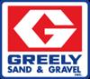 logo-greely