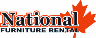 National_Furniture_Rental_LOGO_color