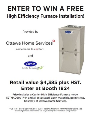 ottawa home services resized