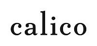 Calico_Logo_Black