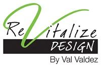 Revitalize Design