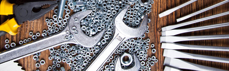 tools_07-50