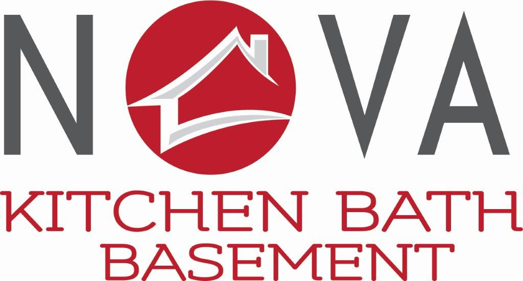 NOVA Kitchen Bath U0026 Basement, LLC
