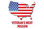 Veterans Next Mission