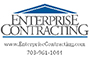 Enterprise Contracting logo