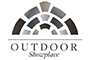 Outdoor Showplace logo