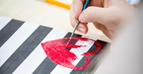 Paint Workshop