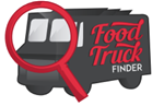 Food Truck Finder logo