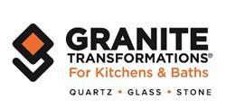GT_Logo_quartzline copy-01