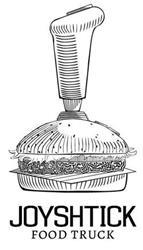 Joy Shtick logo