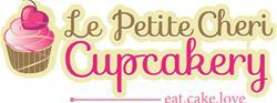 Le Petit Cheri logo