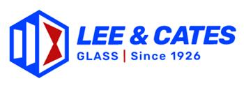 LeeAndCates_Logo