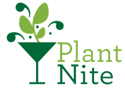 Plant Logo PNG