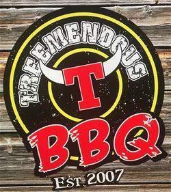 Treemendous BBQ