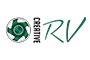 Creative RV logo
